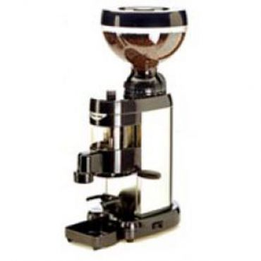 FAEMA MC 99 Coffee Grinders