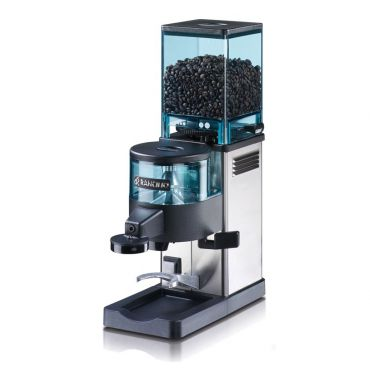 Rancilio MD40 ST Coffee Grinder