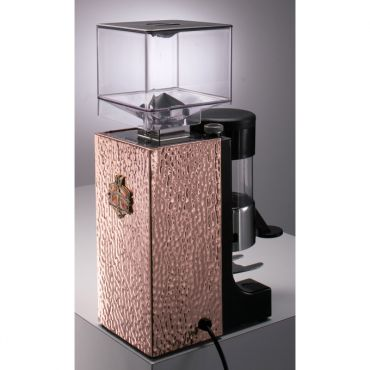 victoria MDL/C copper Coffee Grinder