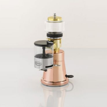 Elektra Grinder Copper & Brass MS