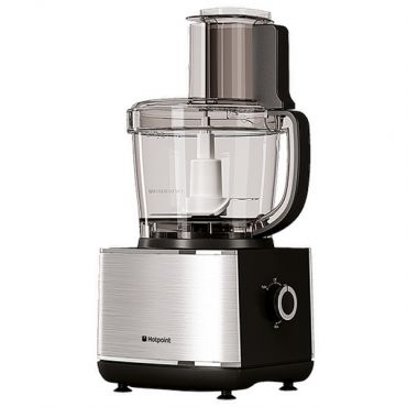 HOTPOINT FP 1005 AX0 MULTIFUNCTIONAL FOOD PROCESSOR