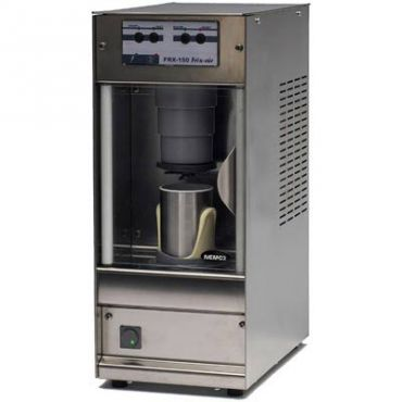 Nemox P340 Frix Air Reconstituting Machine