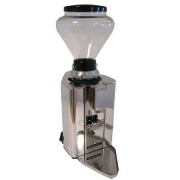 Quick Mill Coffee Machine SemiAutomatic Professional mod.090M