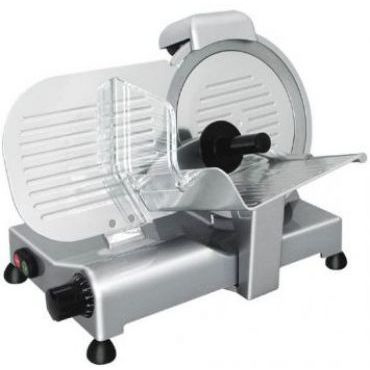 RGV Lusso slicing machine 275 / S
