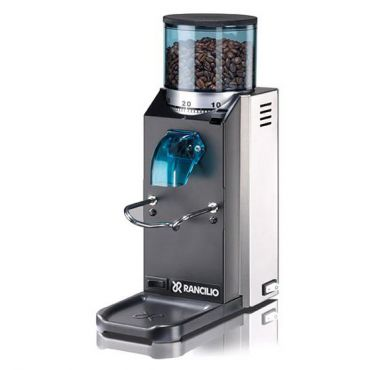 NEW Rancilio Rocky Doserless Coffee Grinder