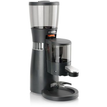 Rancilio KRYO 65 Automatic AT