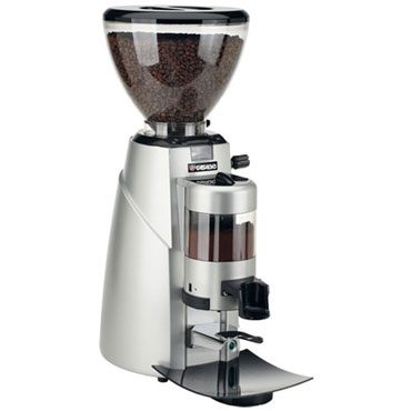 Casadio Theo 64 Coffee Grinder