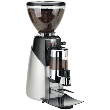 Casadio Theo Conico Coffee Grinder