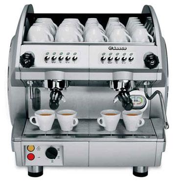Machine delonghi espresso bco130t reviews combination coffee