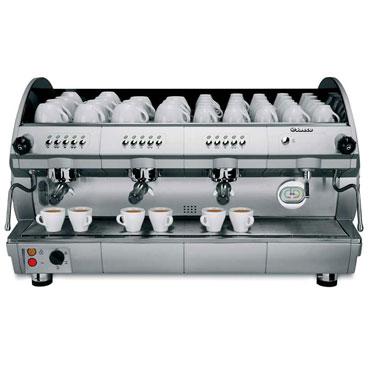 Saeco Aroma Se 300 Saeco Coffee Machine