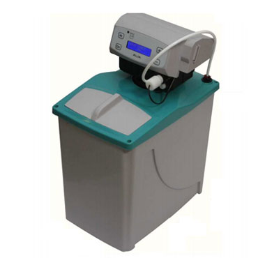 AUTOMATIC WATER SOFTENERS AL5