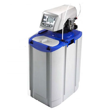 AUTOMATIC WATER SOFTENERS GIX12