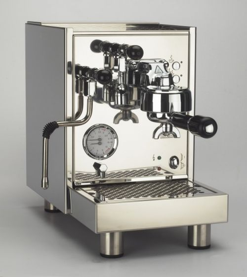 Bezzera BZ07 PM Espresso Coffee Machine