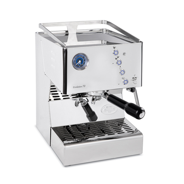 Quick Mill Domestic coffee machines Model3130