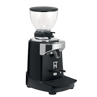 Ceado E37J Black Coffee Grinder