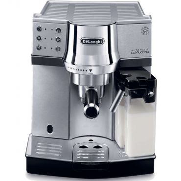 De Longhi Coffee Machine EC850M
