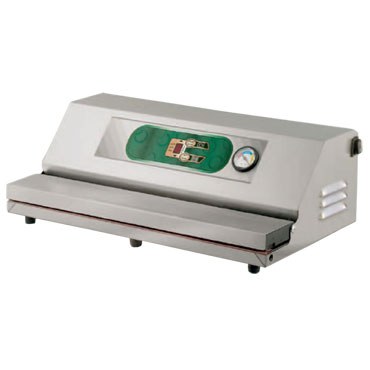 Economy Series Medium Vacuum Packing Machine