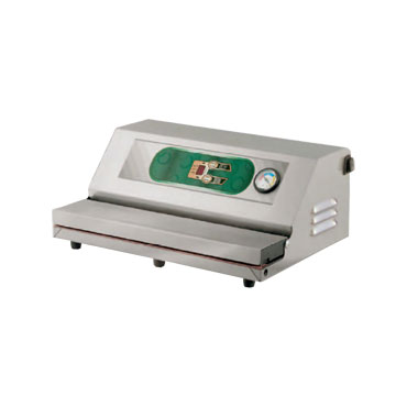 Economy Series Small Vacuum Packing Machine