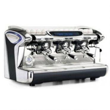 Faema Coffee Machines Espresso Machines New Caff 232