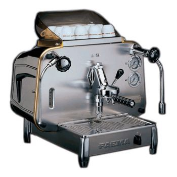 Faema coffee machine E61 Legend S1 one group lever