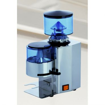 Fiorenzato Junior Coffee Grinder