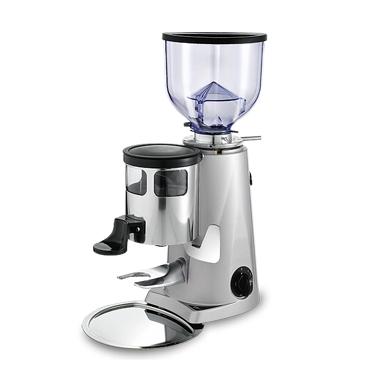Italian Coffee Maker Grind Size : Fiorenzato F4 nano coffee grinder doserFiorenzato Coffee Grinders