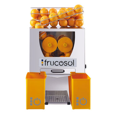 Frucosol F50 Compact Juicers