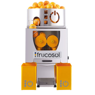 Frucosol F50 A Juicers