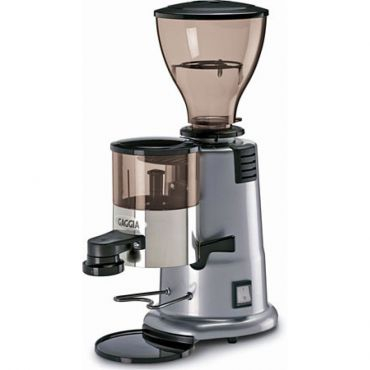 Gaggia MD 58 Coffee Grinder