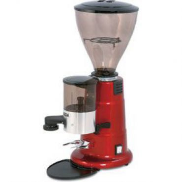 Gaggia MD 64 Coffee Grinder