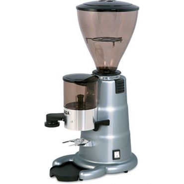 Gaggia MD 75 Coffee Grinder