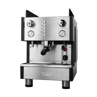Gaggia XD COMPACT 1 Group