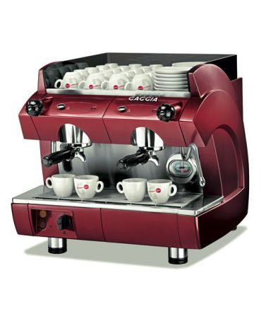 Gaggia GE COMPACT 2 Group