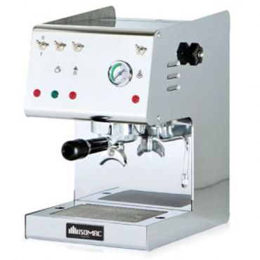 Isomac Gran Maverick Coffee Machine