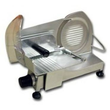Slicer machine Essedue 195 - MAGIC TOP