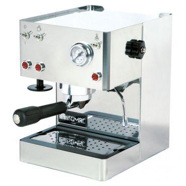 Isomac Milano Coffee Machine Espresso Machines New