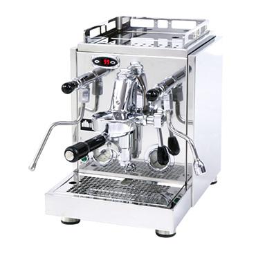 Delonghi rialto 4500 1 cups espresso machine