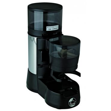 La Pavoni JDL Jolly Doser Lusso Coffee Grinder