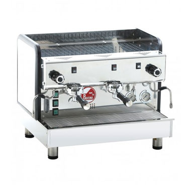 La Pavoni CREMA 2M Coffee Machine