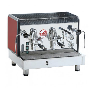 La Pavoni CREMA 2S Coffee Machine