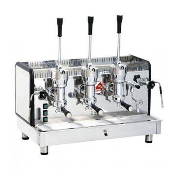 La Pavoni CREMA 3L Coffee Machine