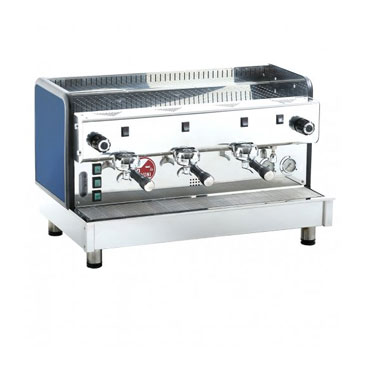 La Pavoni CREMA 3M Coffee Machine