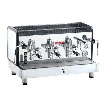 La Pavoni CREMA 3S Coffee Machine