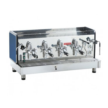 La Pavoni CREMA 4S Coffee Machine