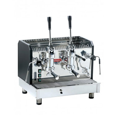 La Pavoni VASARI 2L Coffee Machine