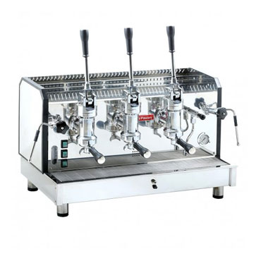 La Pavoni VASARI 3L Coffee Machine
