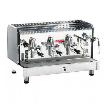 La Pavoni VASARI 3S Coffee Machine