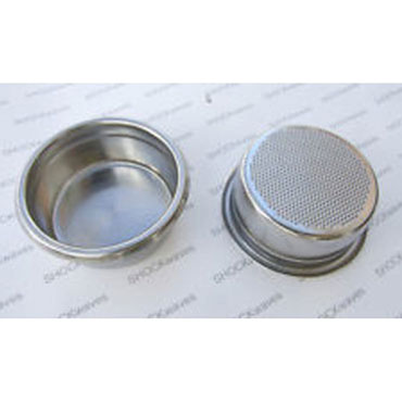 Gaggia No pressurised standard filters set