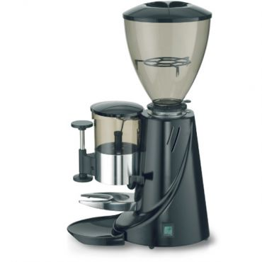 La Spaziale Astro 12 Manual Coffee Grinder