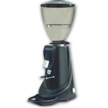 La Spaziale Astro 12 on Demand Coffee Grinder